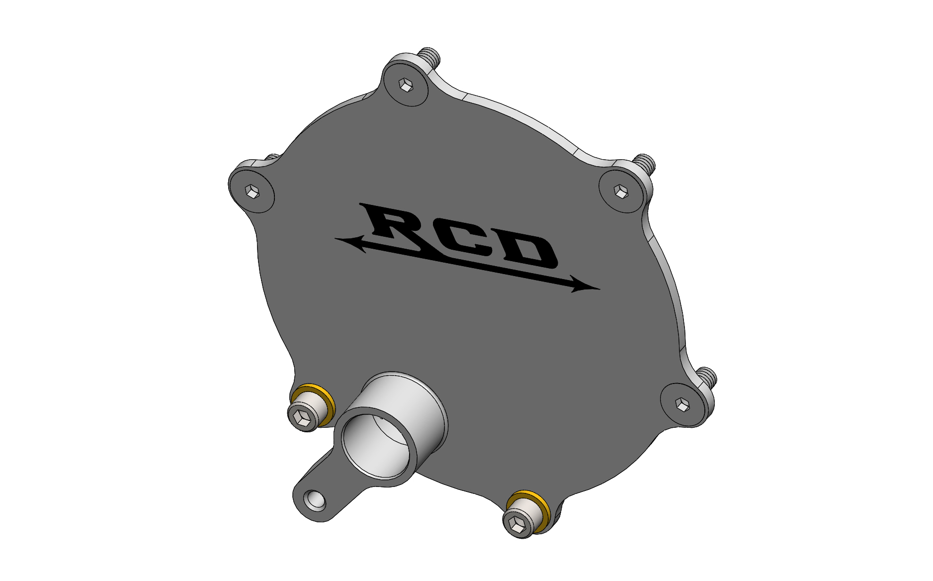 RCD Engineering > Product - V2